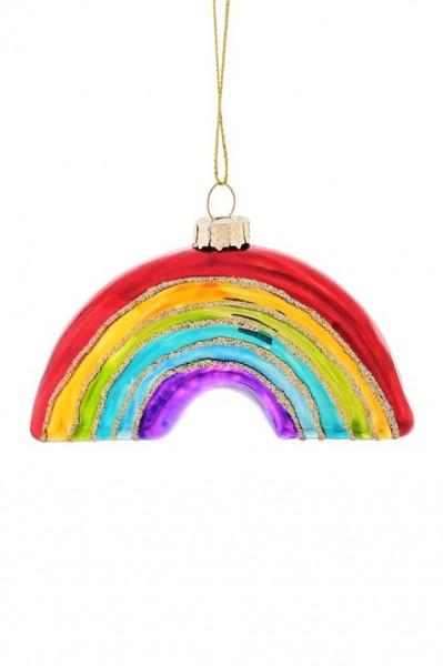 Regenbogen Hänger