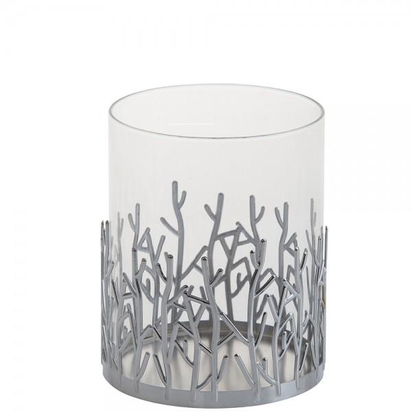 Jar-Kerzenhalter von Yankee Candle