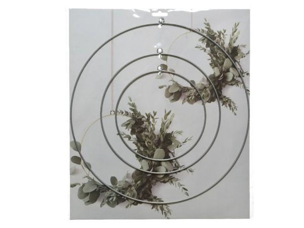 Flower Loops 3er Set