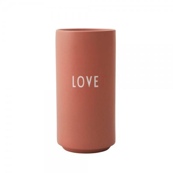 Lieblingsvase LOVE