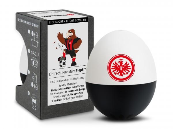 Eintracht Frankfurt PiepEi