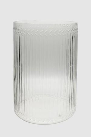 """Vase/Votive """"Fernanda"""" / XL"""
