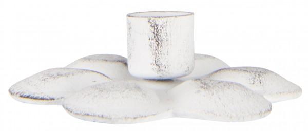 Kerzenhalter Blume von Ib Laursen