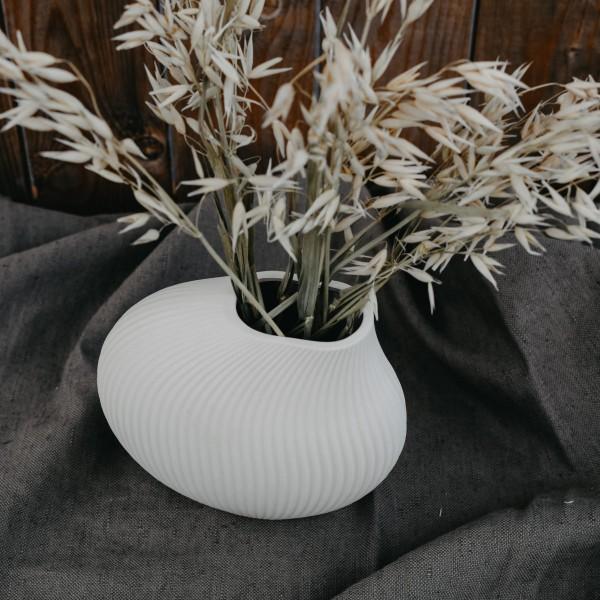 Lerbäck Vase