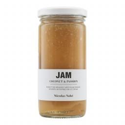 Marmelade mit Leidenschaft & Kokosnuss, 290 g