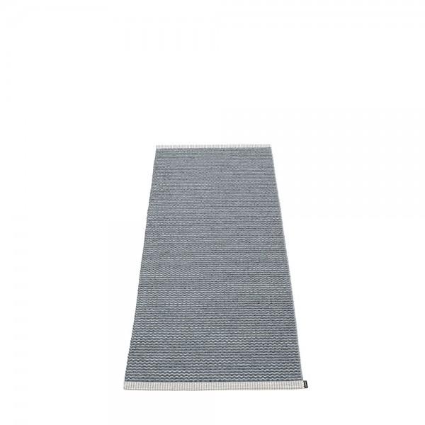"Läufer ""Mono"" granit/grey 60x150 cm"