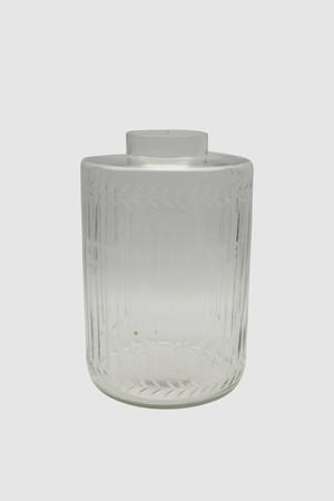 """Vase """"Siena"""""""
