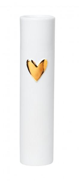 Vase LIVING Herz