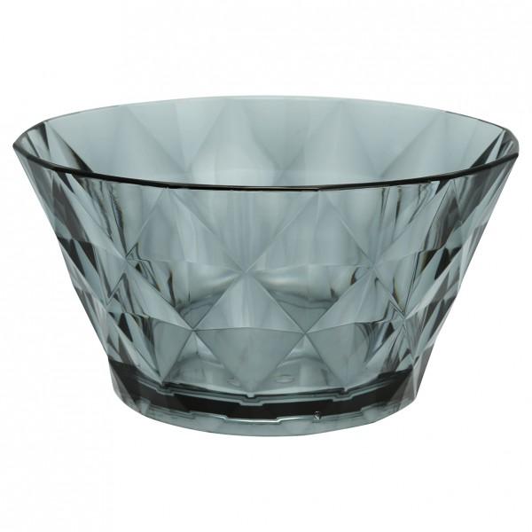Schale Bowl Grey von Greengate
