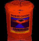 Lake Sunset Votiv Yankee Candle