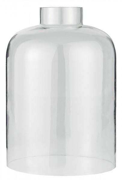 Glasglocke von Ib Laursen