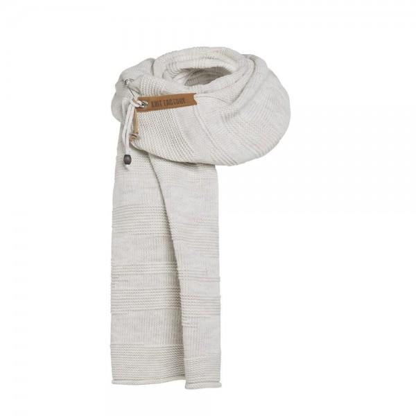 Sol Schal beige