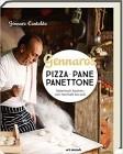 Pizza Pane Panettone