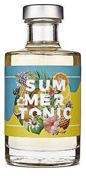 Summer Tonic Sirup 200ml
