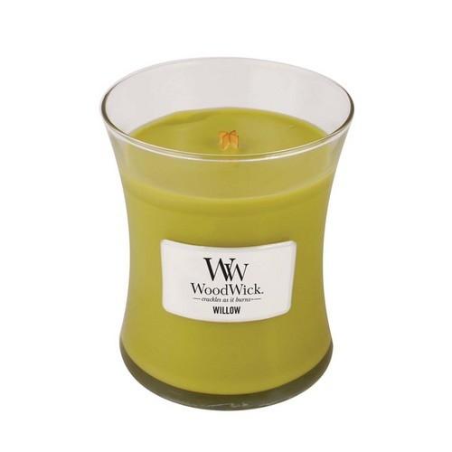 Willow 275g von WoodWick