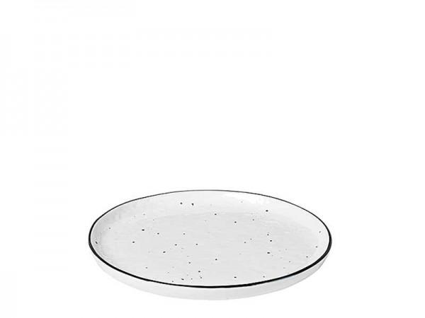 Dessertteller M/DOTS'SALT'