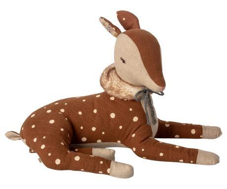Cosy Bambi groß