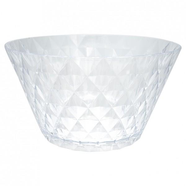 Salatschüssel Bowl Clear von Greengate