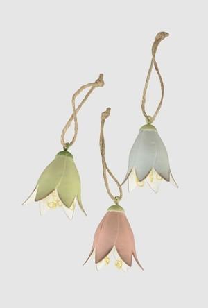 Blütenhänger
