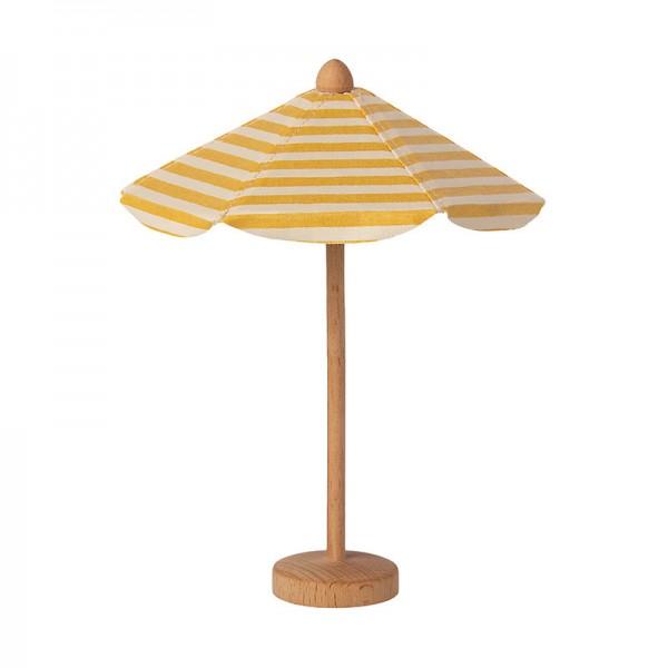 Sonnenschirm für Maileg Mäuse