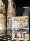 Beer Money Spardose
