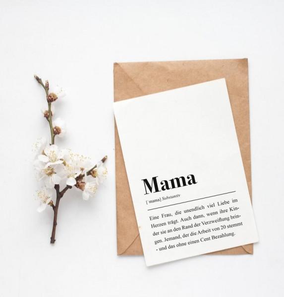 Happy Mum 3