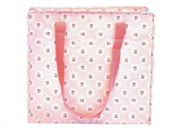 Tasche Tammie Pale Pink von Greengate