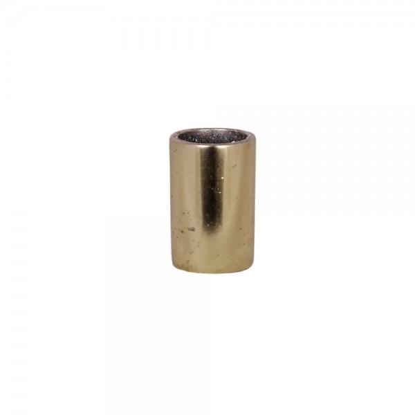 Magnet Candle Holder