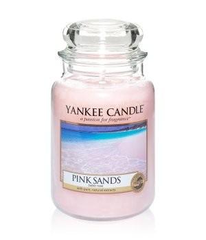 Pink Sands L 623 g von Yankee Candle