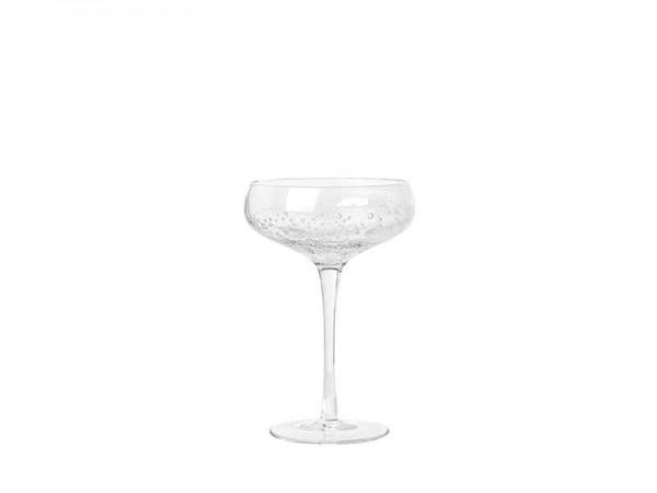 Cocktailglas 'BUBBLE'