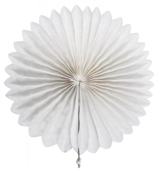 Ornament zum hängen von Ib Laursen