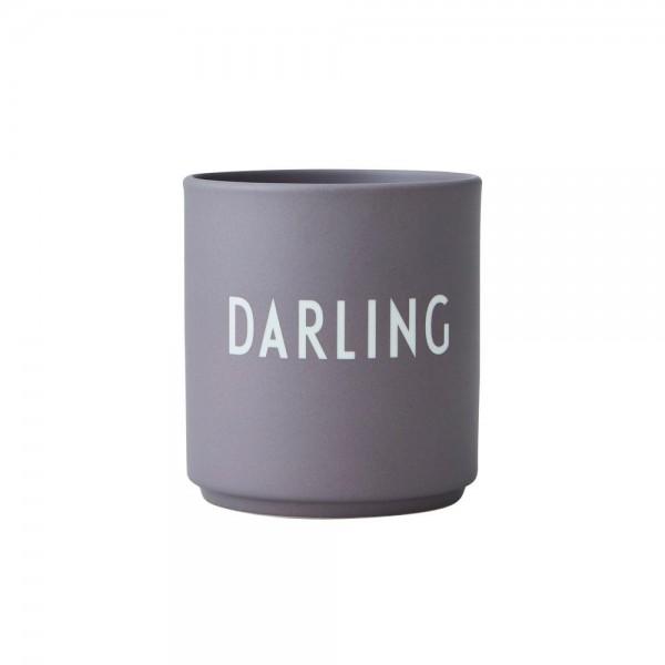 Lieblingsbecher Darling