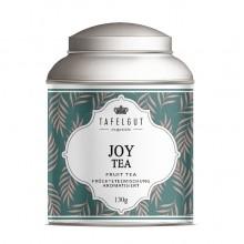 Joy Tee von Tafelgut