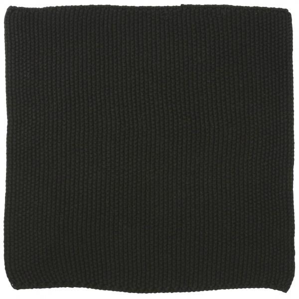 Spültuch Mynte schwarz von Ib Laursen