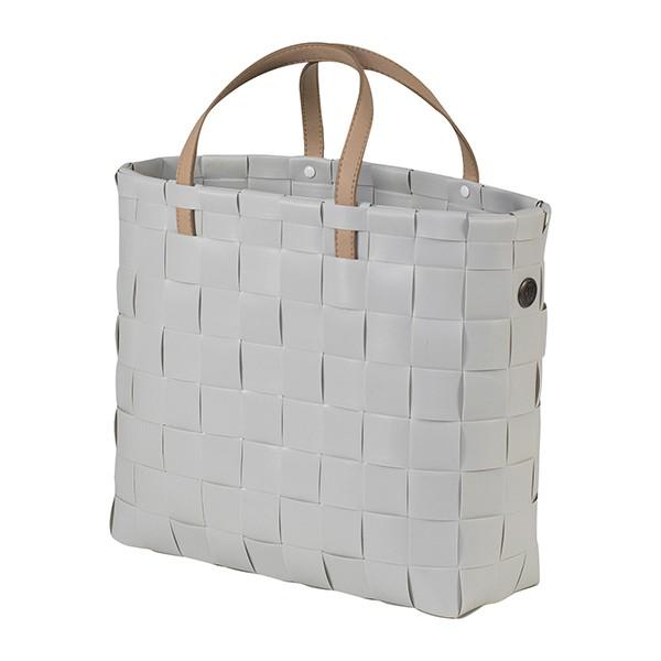 Shopper Petite Misty Grey