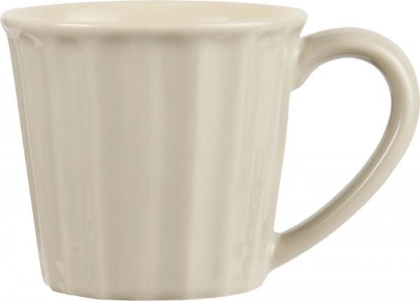 Becher Mynte Latte