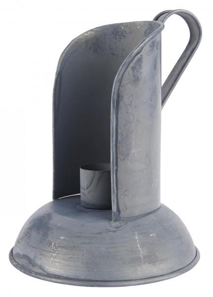 Kerzenhalter f/Stabkerze