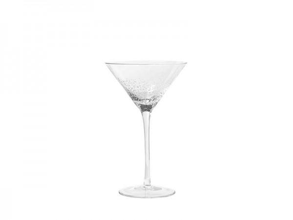 Martini Glass Bubble