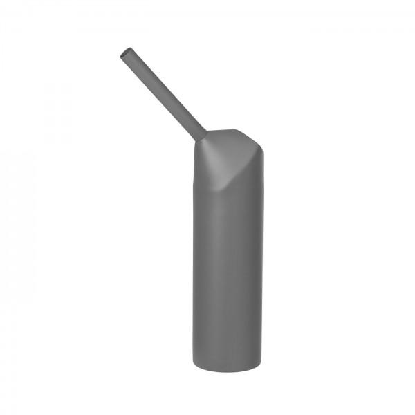 Gießkanne Colibri Steel Gray von Blomus