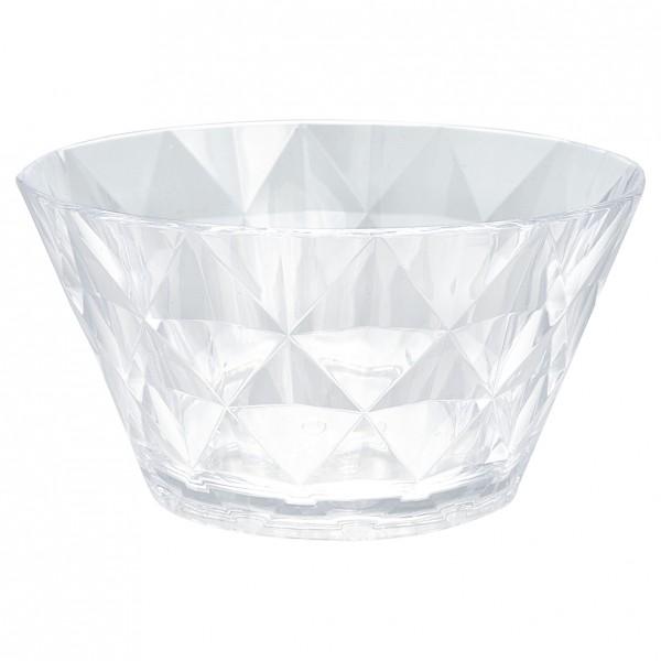 Schale Bowl Clear von Greengate
