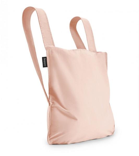 Tasche Bag&Backpack Rose von Notabag