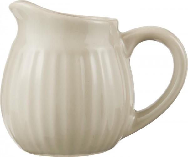 Sahnekännchen Mynte Latte